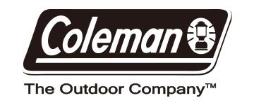 logo_coleman