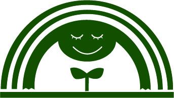 もあなキッズ自然楽校が「メルカリ寄付」の寄付先にサーキュラー・エコノミー推進団体として加わりました